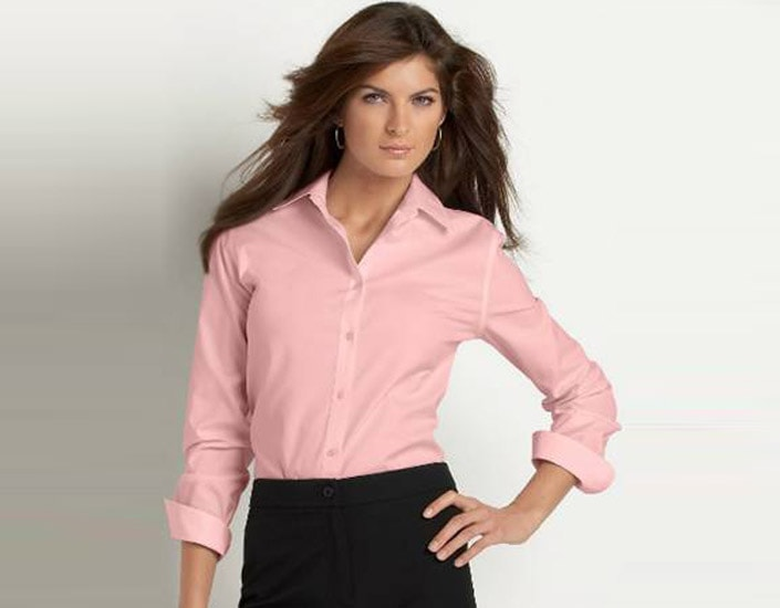 Om custom tailors hong kong top tailor for men women suits for Get company shirts made