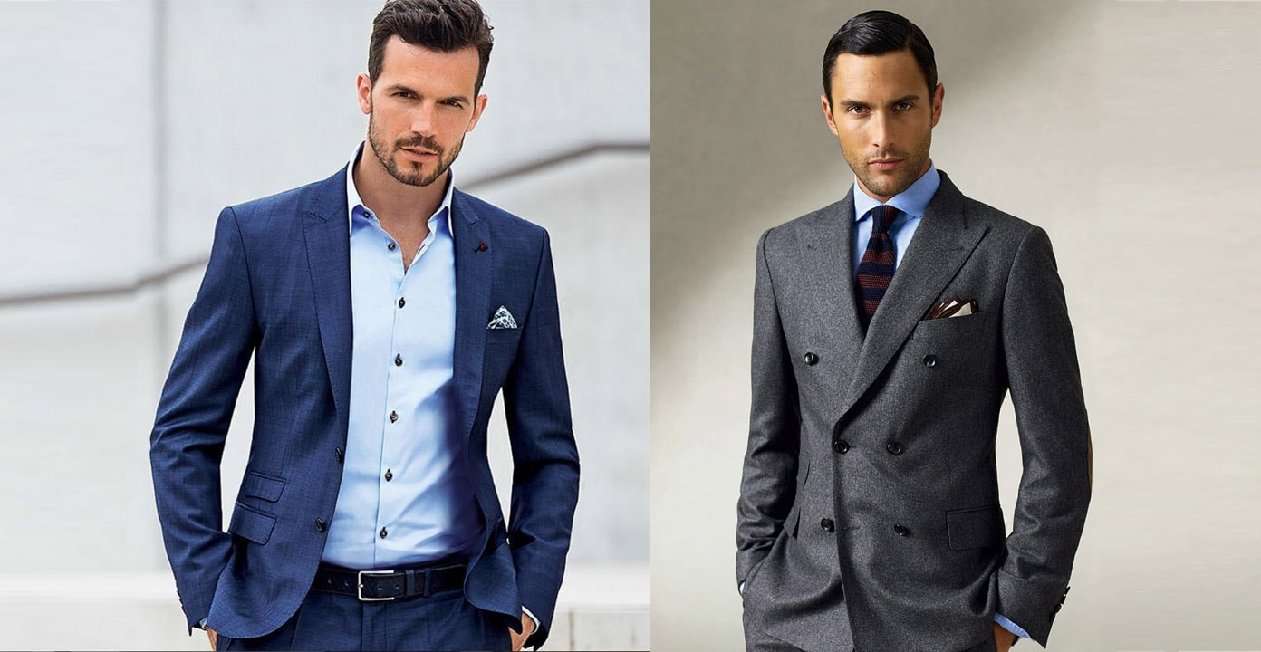 Hong Kong Tailor Tailor Made Suits Om Custom Tailors