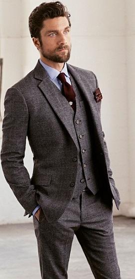 Tailor For Men Women Tailored Suits Om Custom Tailors
