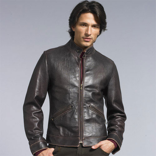 Top Tailor In Hong Kong Tailored Leather Jackets Om